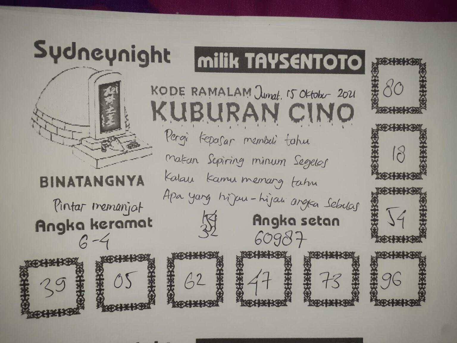 NIGHT-KUBURAN-1536x1152.jpg