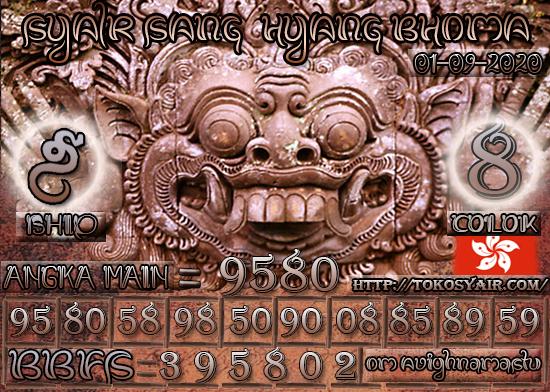 Hyang%20HK%2001.jpg