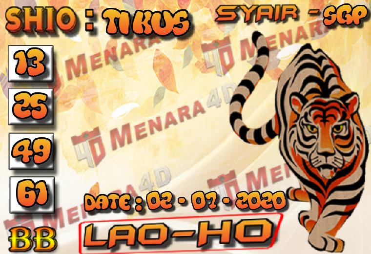 Lao%20SGP%2002.png