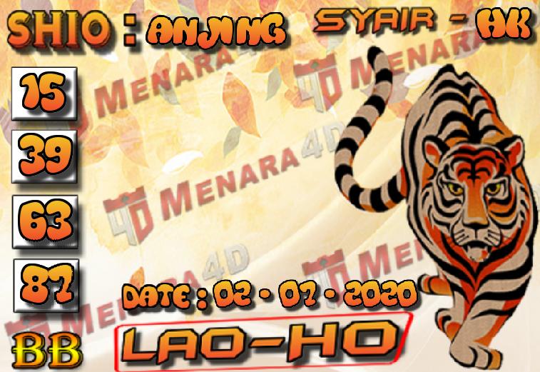 Lao%20HK%2002.png
