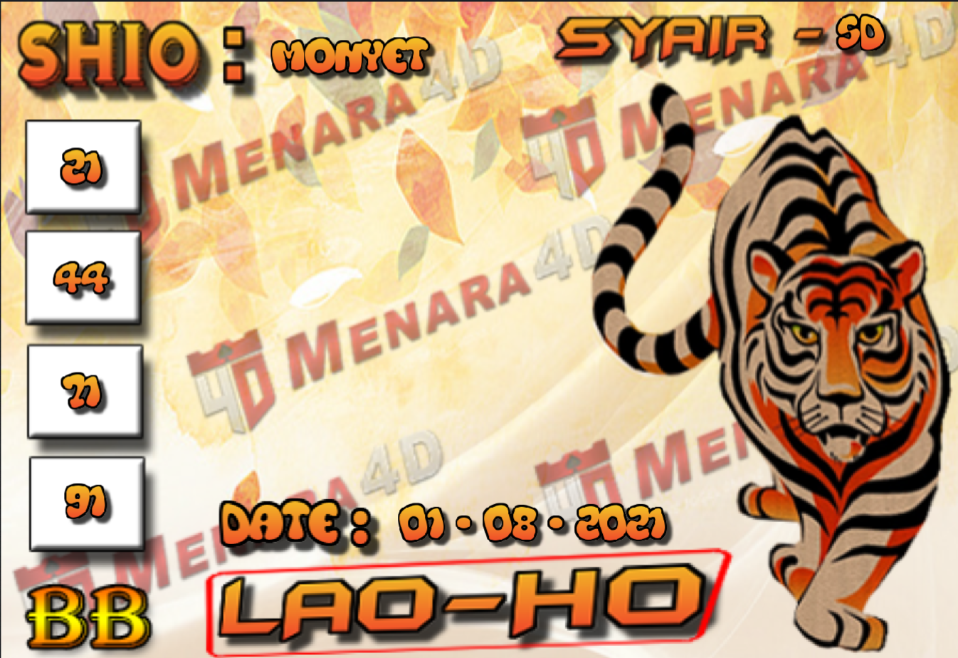 LAO%20SD.png