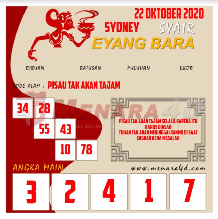 Eyang%20SD%2022.png