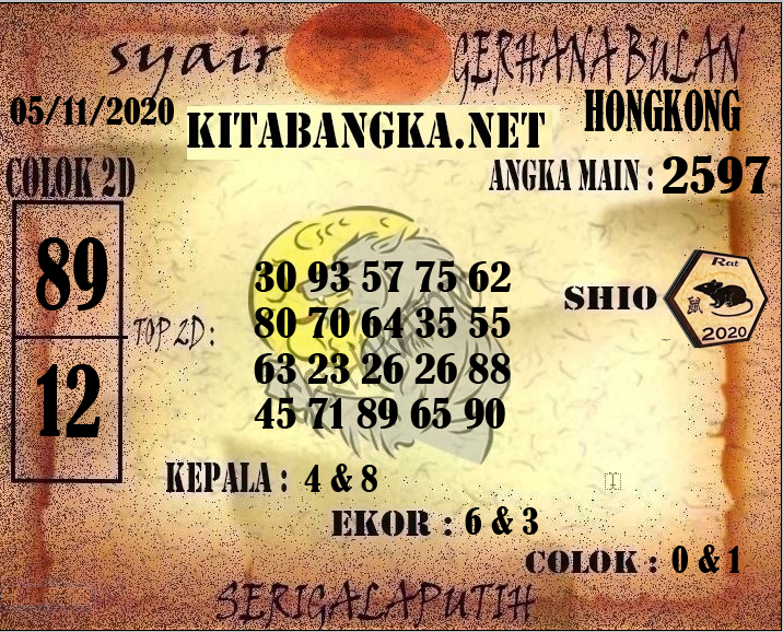 HK2.png