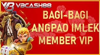 Bola88, Agen Bola, Idn Poker88, Judi Slot, Sbobet Live Casino