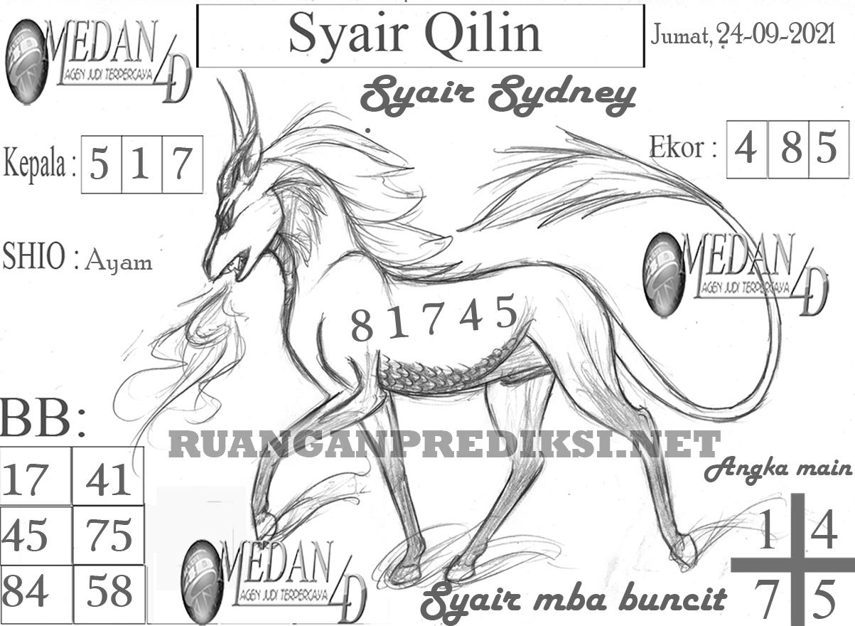 SYAIR%20QILIN%20SD.png